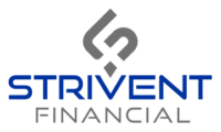 Strivent Financial: Financial Planner, Fiduciary, Fee Only, Mission Viejo, Orange County, CA. Financial Advisor, Retirement, Ladera Ranch, CA.