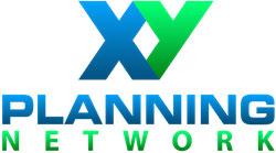 XY_Planning_Network_XYPN_Logo